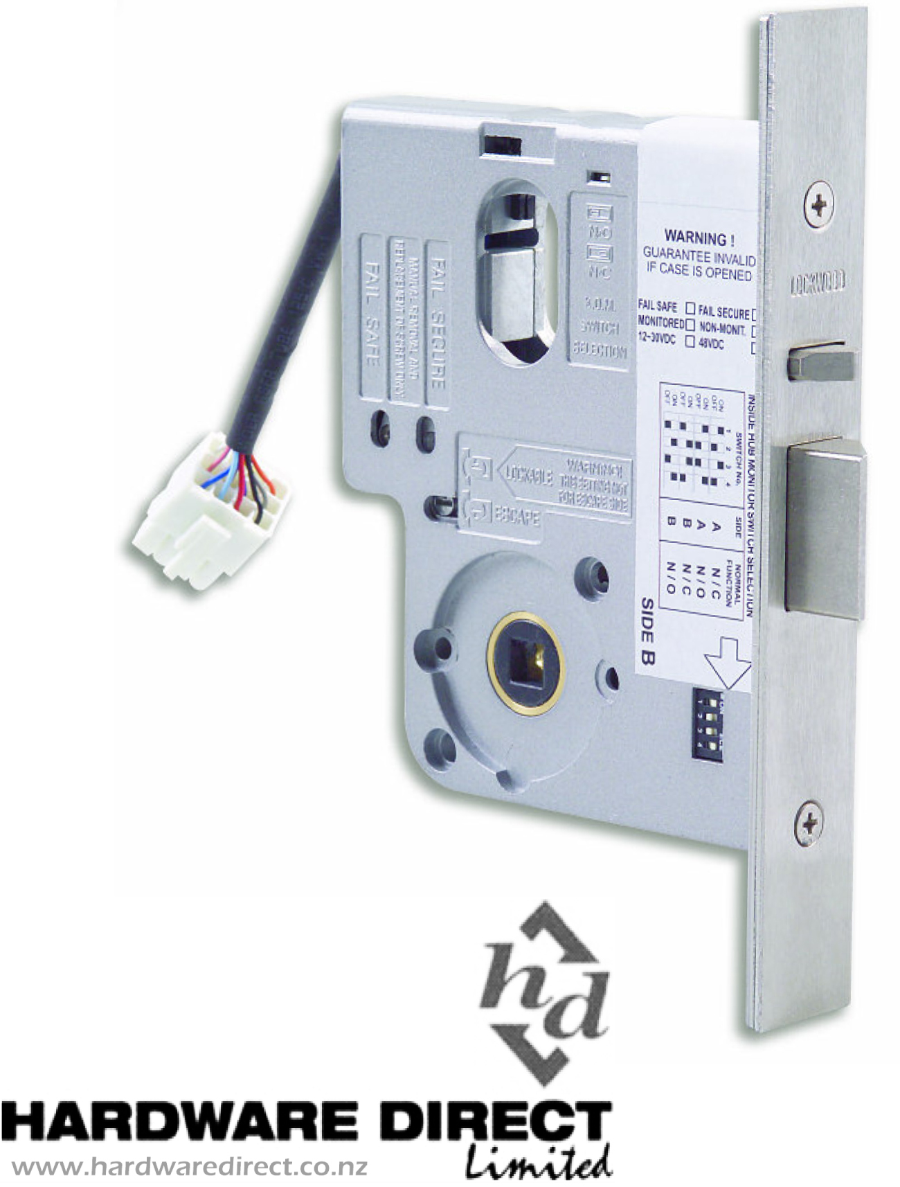 Lockwood Mortice Lock Wiring Diagram 36 Images Electronic Safe 3570 Series Electric 01327 Hardware Direct Standard