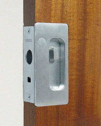 Hardware Direct Cavity Sliders Cl200 Flushhandle