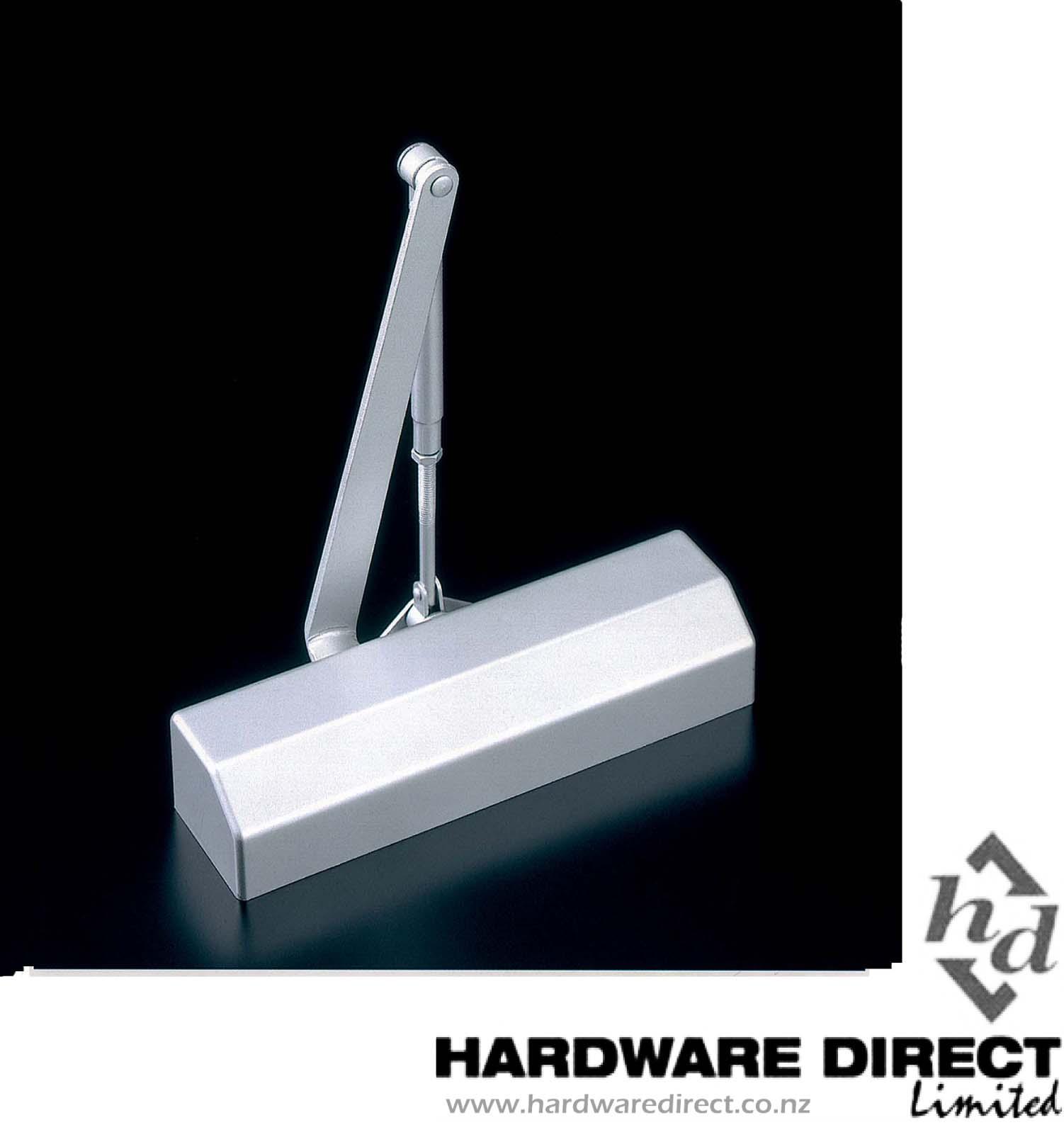 Hardware Direct | Ryobi 2550 Series Door Closer