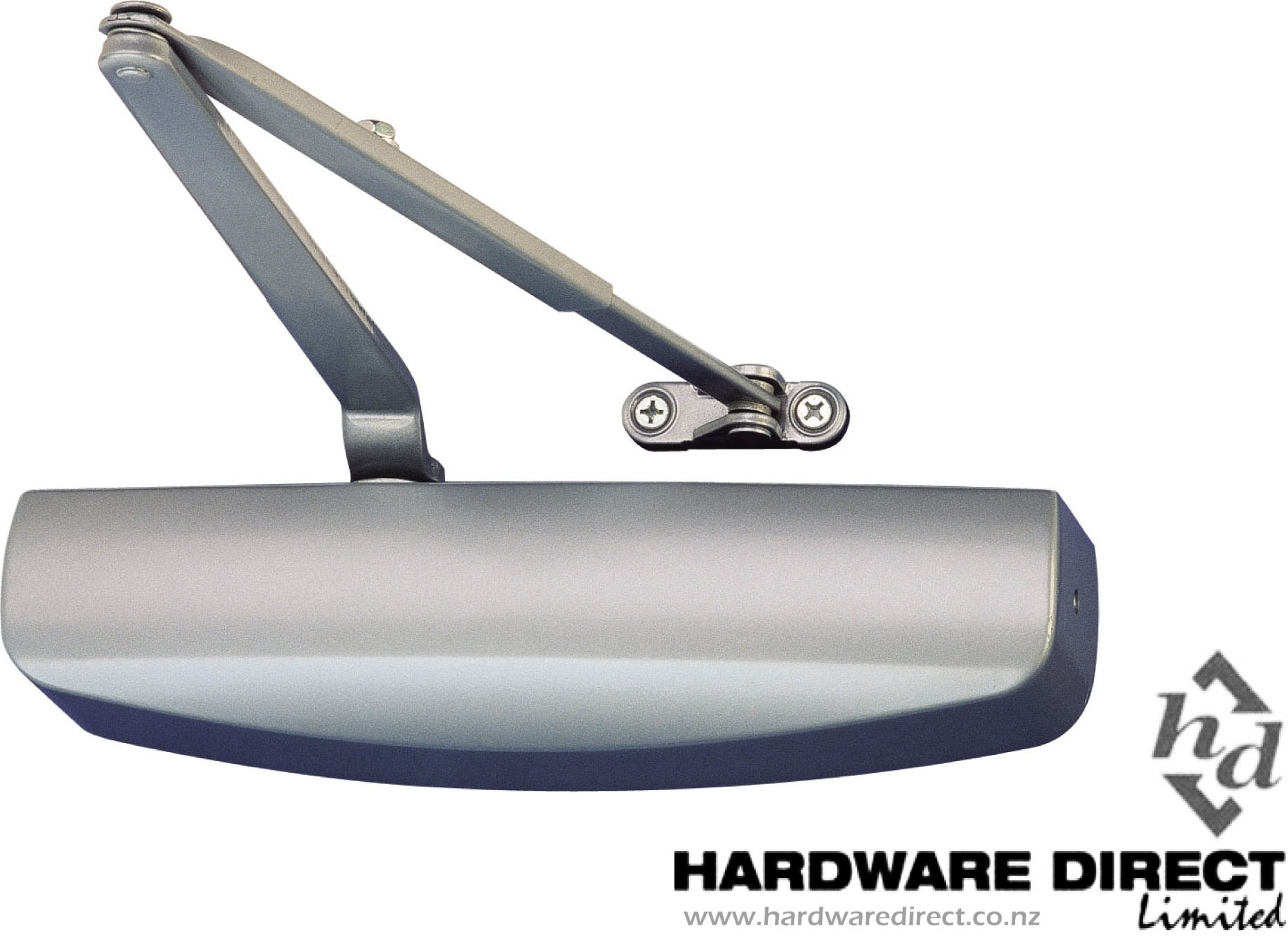 Hardware direct lcn 1461 hold open closer strength 1 6 for 1461 lcn door closer