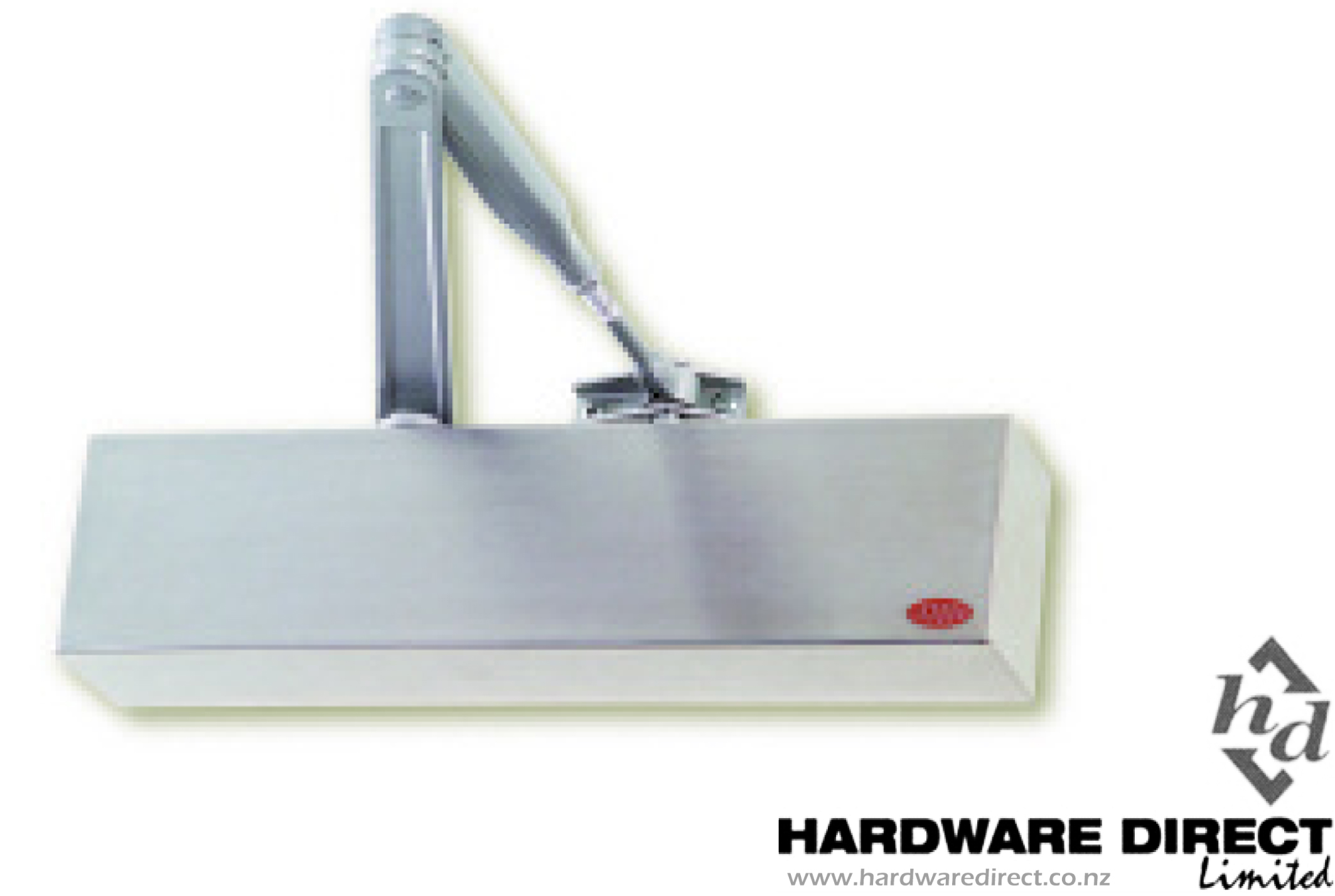 Hardware Direct Lockwood 7714 Door Closer Series