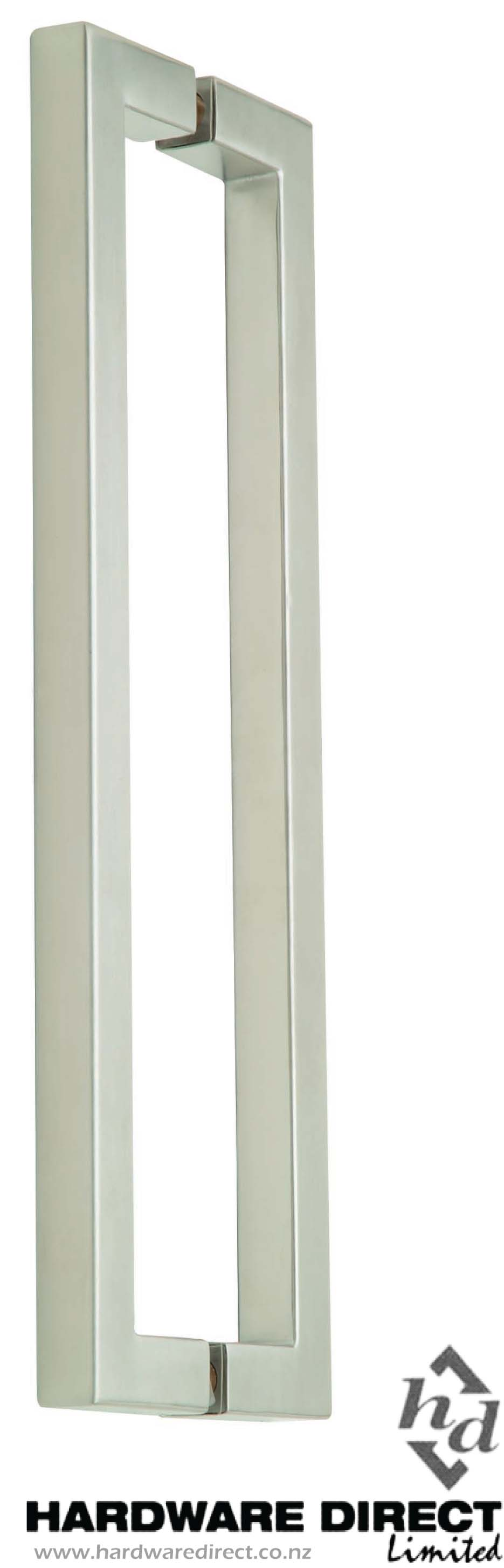 Hardware Direct Legge Dalco 1213 Back To Back Handles